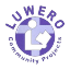 Luwero Community Projects