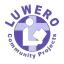Luwero Community Projects